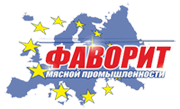 Москва, где купить, цена, Торговый Дом Фаворит
